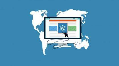 Web Hosting Set Up and WordPress Installation For Beginners