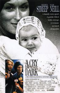 Evil Angels / A Cry in the Dark (1988)
