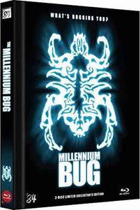 The Millennium Bug (2011)