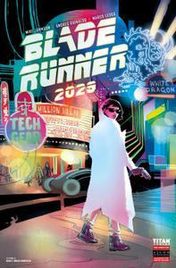 Blade Runner 2029 005 (2021) (4 covers) (digital) (Son of Ultron-Empire