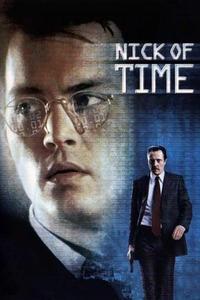 Minuti contati (1995)