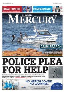Illawarra Mercury - August 29, 2019