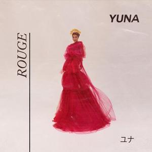 Yuna - Rouge (2019)