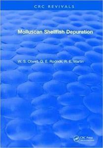 Molluscan Shellfish Depuration