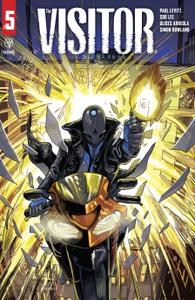 The Visitor 05 (of 06) (2021) (digital) (Son of Ultron-Empire
