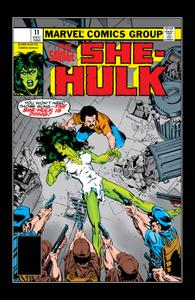 Savage She-Hulk 011 (1980) (Digital)
