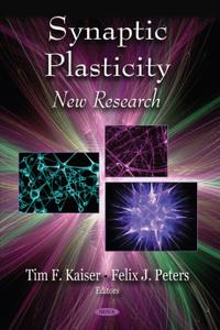 Synaptic Plasticity: New Research