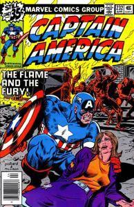 Captain America V1 232