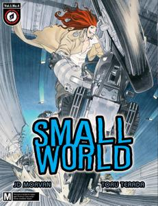 Small World 004 (2021) (digital) (Mr Norrell-Empire