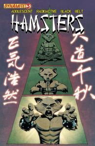 Adolescent Radioactive Black Belt Hamsters 003 (2008) (Digital) (Relic-Empire