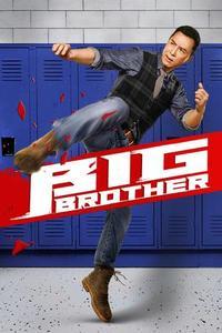 Big Brother (2018)