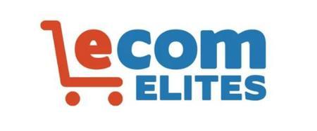 Franklin Hatchett - eCom Elites