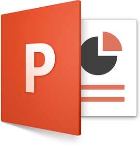 Microsoft PowerPoint v2019 for Mac v16.22 (190211) VL Multilingual