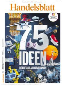 Handelsblatt - 07 Mai 2021
