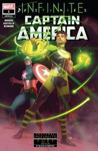 Captain America Annual 001 (2021) (Digital) (Zone-Empire
