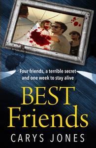 «Best Friends» by Carys Jones