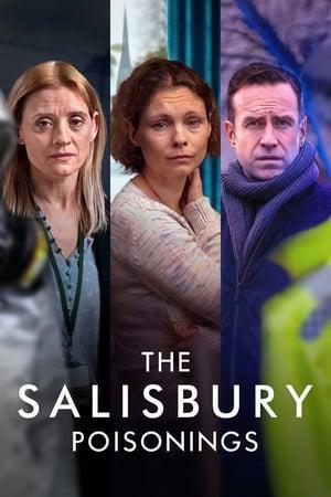 The Salisbury Poisonings S01E02