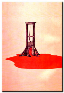 Hugo & Gros - Le dernier jour d'un condamné - One Shot (re-up)