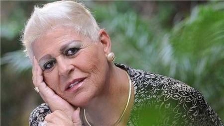 Maria Martha Serra Lima - 3 Albums (1990-1993)