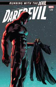 Daredevil 020 2017 Digital Zone-Empire