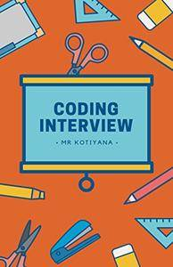 Top 5 Coding Interview Books You Must Have Before Cracking the Programming Interview