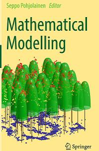 Mathematical Modelling  (Repost)