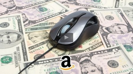 Udemy - Amazon Affiliate Marketing For Beginners