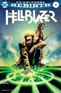 The Hellblazer 005 2017 2 covers digital Son of Ultron-Empire