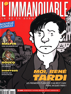 L'immanquable - Tome 19