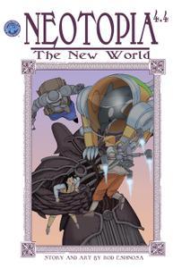 Neotopia v4 The New World 001 005 (2004) Neotopia Vol 04 The New World 04 (of 05) (2004) (digital) (Minutemen Annika