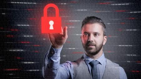 Introduction to the CISSP Security Certification (Updated)