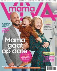 Viva Mama - 01 oktober 2019