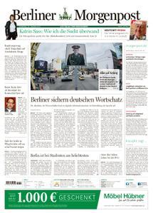 Berliner Morgenpost – 29. Januar 2019