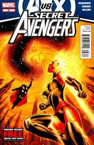 024 - Secret Avengers 028 (2012) (2 covers) (Minutemen-Meganubis)