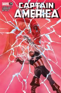 Captain America 028 (2021) (Digital) (Zone-Empire