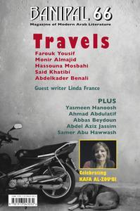 Banipal - Banipal 66 - Travels