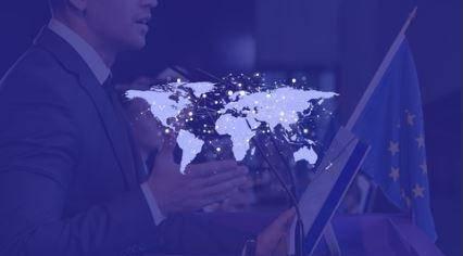 International Politics Mastery: Speak Like An Expert
