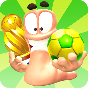 Worms 3 1.82