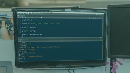 Applying R Built-in Functions