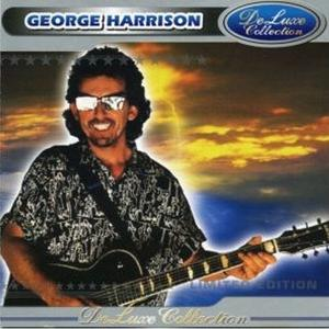 George Harrison - DeLuxe Collection (2002) {Dream Sound Studio}