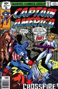 Captain America V1 233