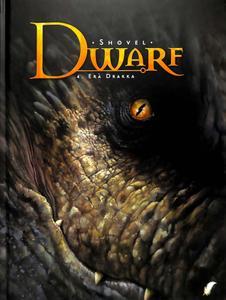 Dwarf - 04 - Er Drakka
