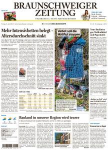 Braunschweiger Zeitung – 09. April 2021