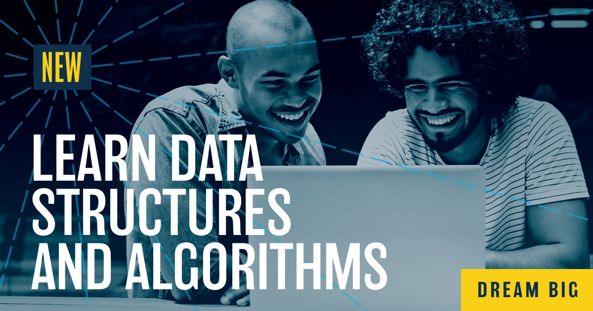 Udacity - Data Structures and Algorithms Nanodegree (2019)