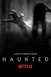Haunted S02E01