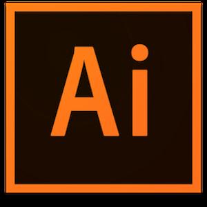 Adobe Illustrator CC 2019 v23.0.3