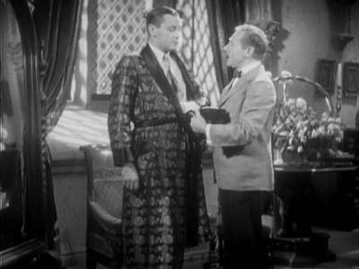 Evenings for Sale (1932)