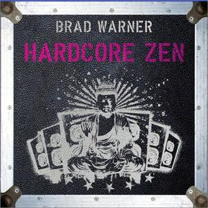 Hardcore Zen: Punk Rock, Monster Movies and the Truth about Reality [Audiobook]