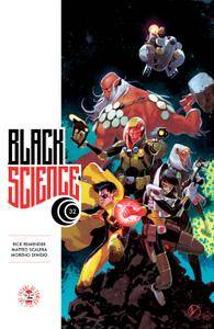 Black Science 032 2017 digital Son of Ultron-Empire
