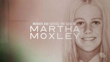 Murder and Justice: The Case of Martha Moxley (2019)